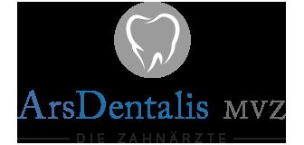 Zahn Logo Praxis